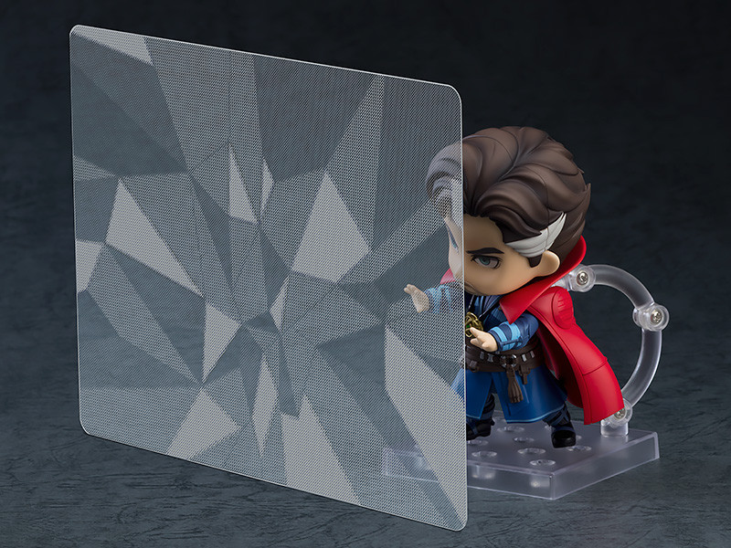 Doctor Strange figurefun.com