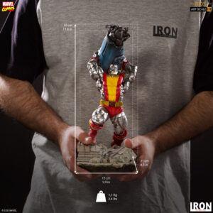 Colossus-X-men