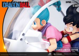 Dragon-Ball_bulma