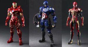 Marvel-Universe-Bring-Arts-figurefun.com