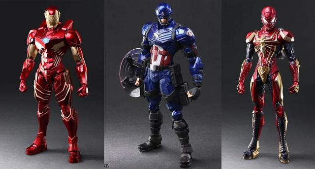 Marvel-Universe-Bring-Arts-figurefun.com