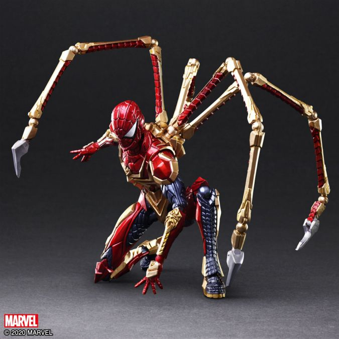 spider-man-figure