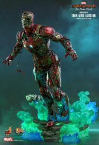 iron-man-action-figure