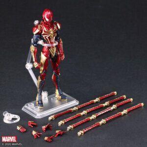 spider-man-action-figure-figurefun.com