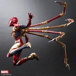 spider-man-action-figure
