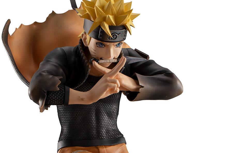 Naruto-Uzumaki-collection