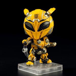 Bumblebee Nendoroid figure