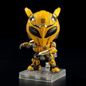 nendroid_Bumblebee