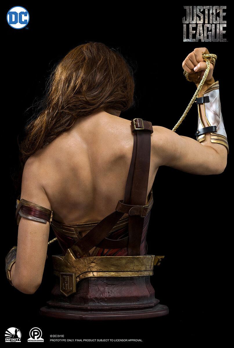 wonder-woman-statue-figurefun.com