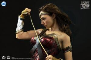 wonder-woman-figurefun.com