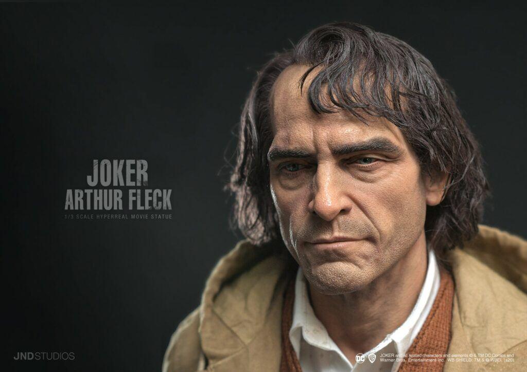 Jacques Phoenix