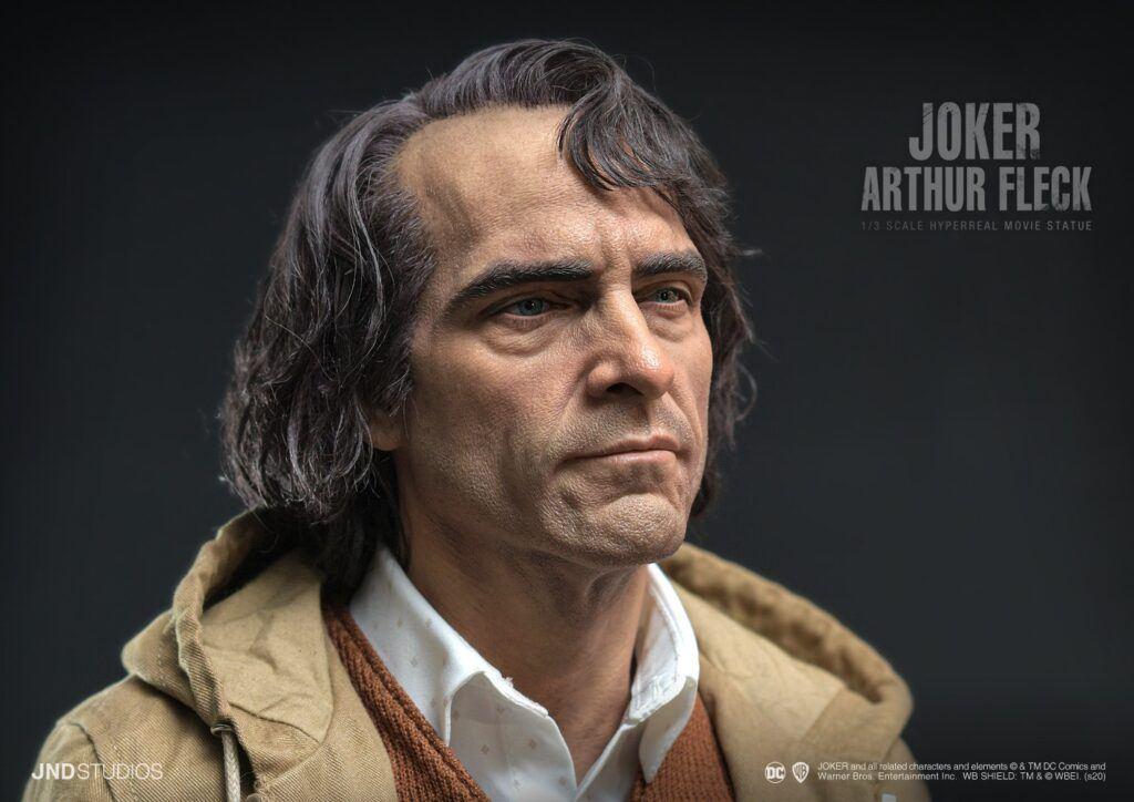 Jacques Phoenix Joker