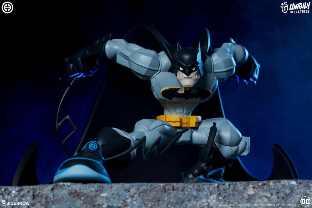 batman_dc-comics