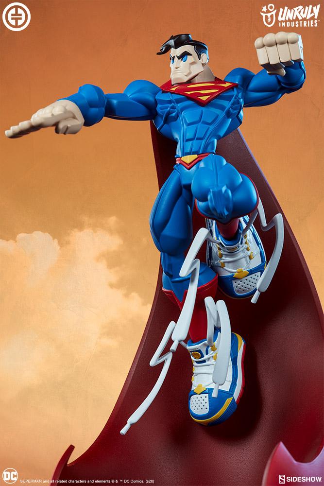 superman_dc comics
