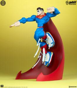 superman cloak