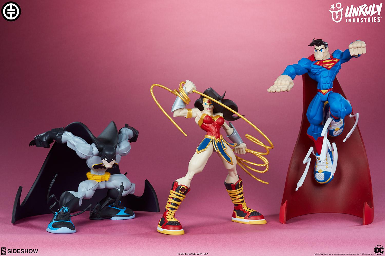 DC-comic- heros