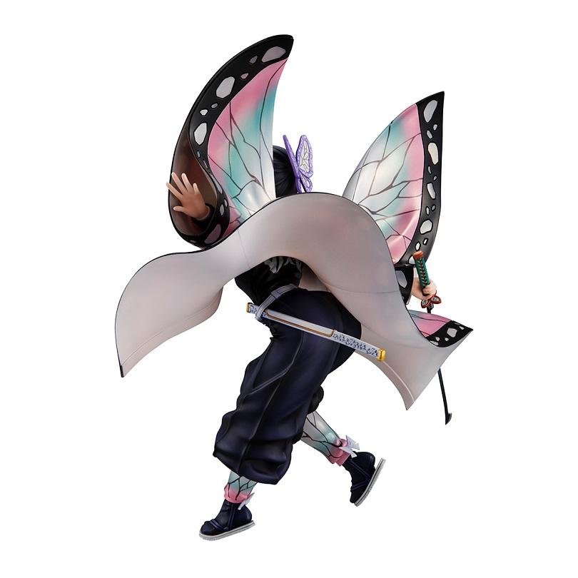 Shinobu Kocho figure