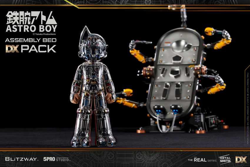 Blitzway-Astro-Boy-statue