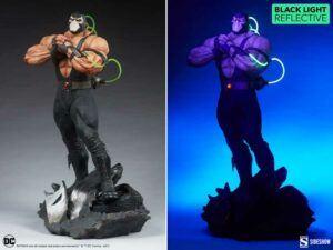 bane-statue