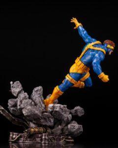 Cyclops Fine Art Statue
