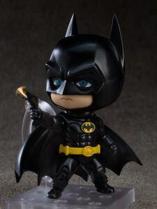 Batman 1989 Nendoroid