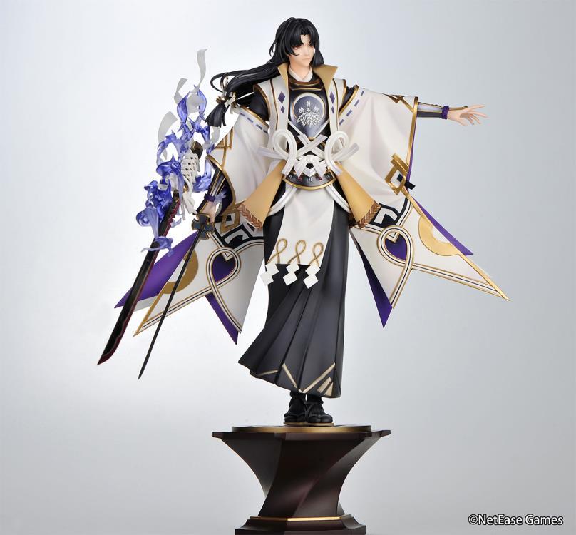 Onmyoji Onikiri figure